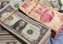 Peso se fortalece frente al dólar