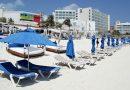 Sin apoyo a turismo quiebran proveedores, 80% PYMES