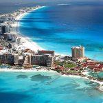 A punto de tocar fondo la hotelería en Cancún