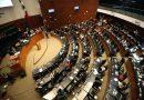 Legisladores acusan que AMLO quiere proteger sus proyectos