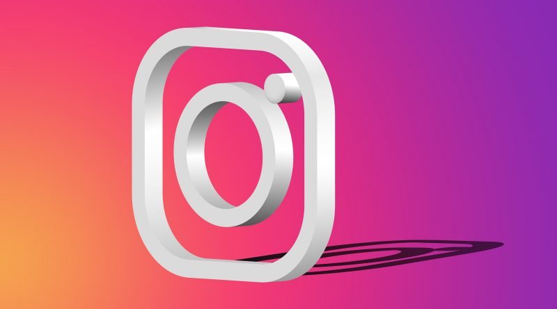Instagram elimina  cuentas  hackeadas
